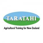 Taratahi Agricultural Training Centre