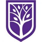 Thorneloe University