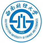 Tibet University School of Economics and Management
