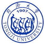 Tongji University School of Economics and Management