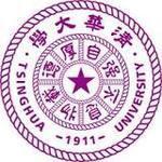 Tsinghua University