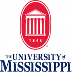 University of Mississipi