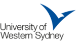 Australian Postgraduate Awards