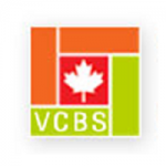Vinayaka Centennial Canadian Business School