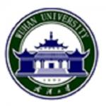Wuhan University, Wuhan