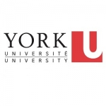 York University Talent Entrance Scholarships