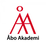 Abo Akademi University