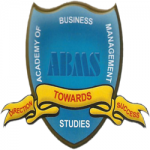 Academy of Business Management Studies