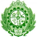 Acharya N.G. Ranga Agricultural University, Rajendra nagar