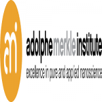 Adolphe Merkle Institute