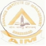 Advance Institute of Management, Ghaziabad