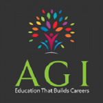 AGI Education
