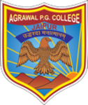 Agrawal College