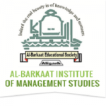 Al Barkaat Institute of Management Studies, (ALBIMS) Aligarh