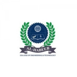 Al Habeeb College of Engineering and Technology