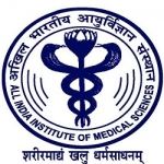 All India Institute of Medical Sciences (AIIMS Delhi)