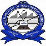 Alluri Institute of Management Science, (AIMS) Warangal