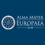 Alma Mater Europaea - ECM