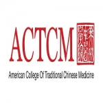 American College of Traditional Chinese Medicine