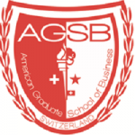 American Graduate School of Business Switzerland