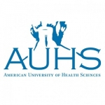 American University of Health Sciences