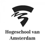 Amsterdam University of Applied Sciences