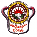 Andhra University College of Engineering,Visakhapatnam
