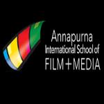 Annapurna International School