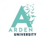Arden University Germany
