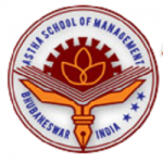 Astha School of Management, Bhubaneswar