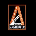 Awadh Dental College and Hospital, Jamshedpur