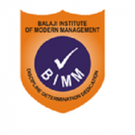 Balaji Institute of Modern Management (BIMM), Pune