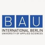 BAU International Berlin