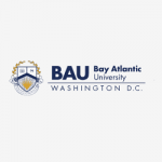 Bay Atlantic University