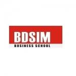 BDS Institute of Management - Meerut