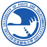 Beijing University Of Posts And Telecommunications- Bupt School Of Economics & Management