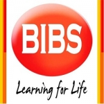 Bengal Institute of Business Studies (BIBS) - Kolkata, West Bengal