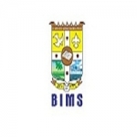 Berchmans Institute of Mangement Studies, (BIMS) Kottayam