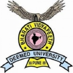 Bharati Vidyapeeth Deemed University College of Engineering,