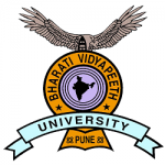 Bharati Vidyapeeth's Institute of Management and Research