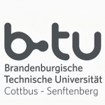 Brandenburg University of Technology