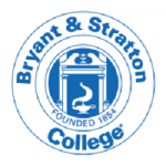 Bryant & Stratton College