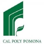 California State Polytechnic University