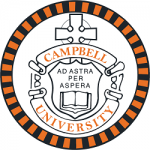 Campbell University