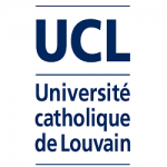 Catholic University of Louvain