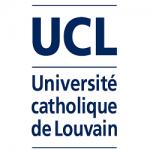 Catholic University of Louvain