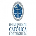 Catholic University of Portugal