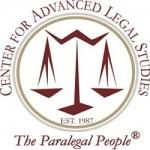 Center for Advanced Legal Studies