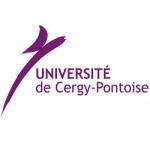 Cergy-Pontoise University