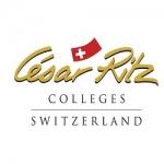 Cesar Ritz Colleges